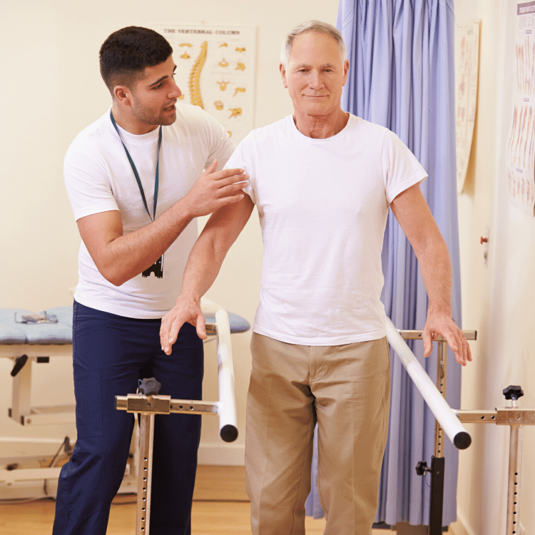 What You Need to Know About Functional Capacity Evaluations