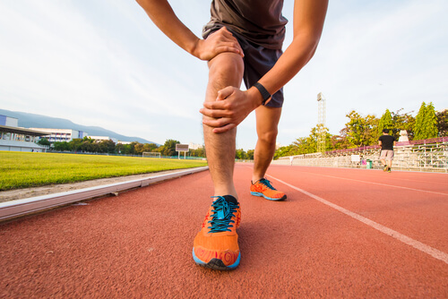 Runner's Knee Treatment and Prevention