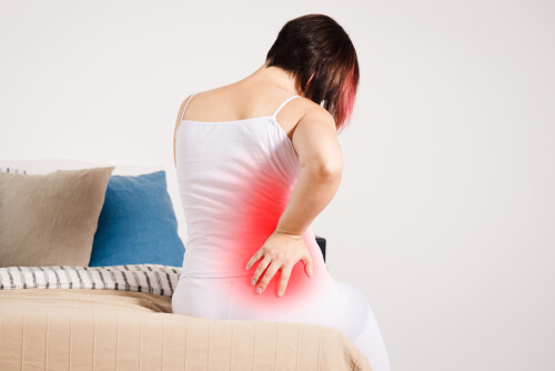 Discover the benefits of physical therapy for sciatica